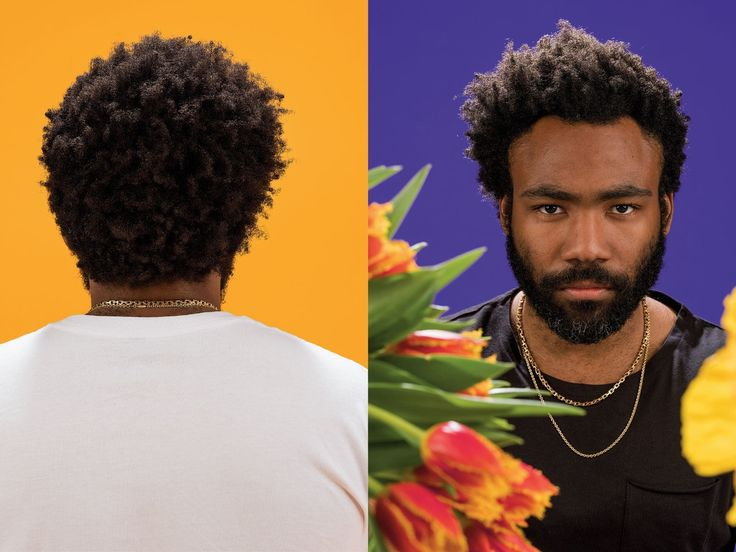 """newyorker: """"Donald Glover Can't Save YouThe creator of """"Atlanta"""" wants TV to tell hard truths. Is the audience ready? """"As a boy, Donald Glover wanted to be a wedding planner. Instead, he has been a sketch comic; a standup comedian; a writer on """"30..."""