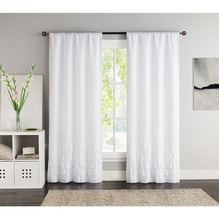 Best 20+ Tall Shower Curtains Ideas On Pinterest   Blue Bathrooms Designs,  Blue Upstairs Furniture And Double Shower Curtain