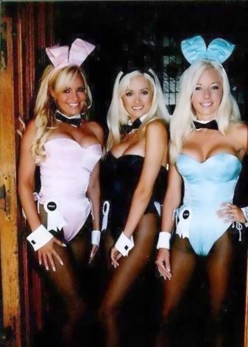 kendra playboy bunny pics