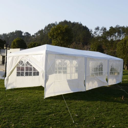 10x30Canopy-Party-Outdoor-Wedding-Tent-Heavy-duty-Gazebo-Pavilion-Cater-Events