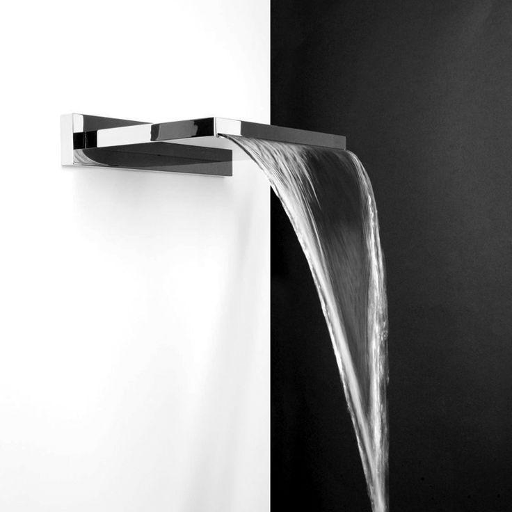 Soffione Canada - #arredamento #furniture #accessori #bagno #wc #mobili #bagno #acciaio #inox #cromoterapia #vetro #sanitari #lampade #moderno #azienda #lusso #specchi #cristallo #arredobagno #rubinetteria #vasca #docce #doccia #italian #style #italia #italy #produzione #industria #lavabi #piani #design #soffioni #boxdoccia #box #madeinitaly #made #bathroom #bath #stainless #steel #shower #head #led #light #modern #mirror #taps #rain #waterfall #pioggia #cascata #industrial #product