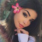 "16.6k Likes, 318 Comments - Amanda Hummer (@hummer_aj) on Instagram: "" #repost """