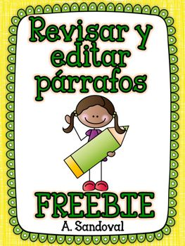 Enjoy this FREEBIE!  Please go to my blog for an explanation on how to use this…