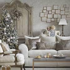 Znalezione obrazy dla zapytania christmas inspiration