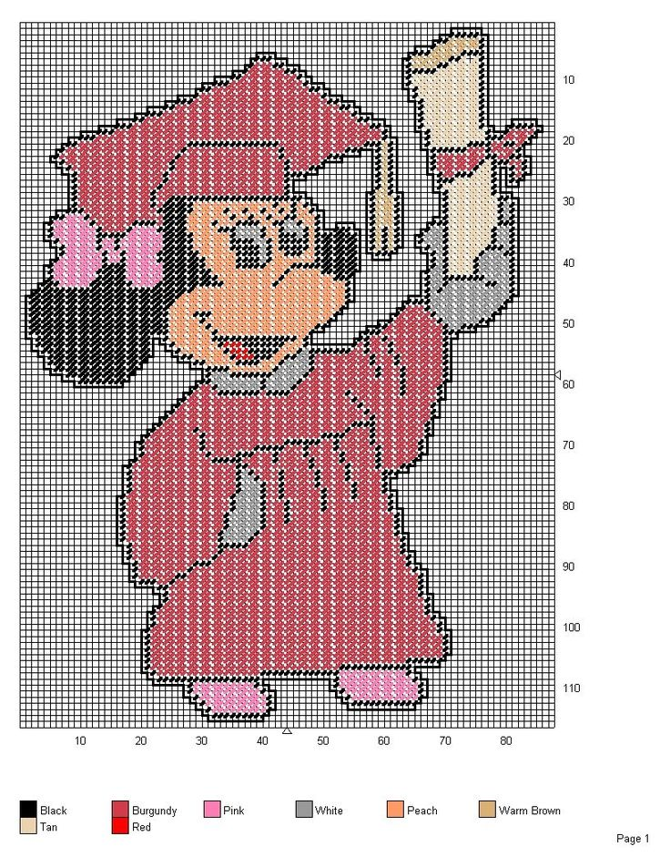 1000 Images About Graduation Cross Stitch On Pinterest