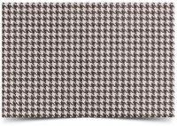 Hurtownia,alaAlkantara,tkaniny tapicerskie,materiały tapicerskie - tkaniny obiciowe, tkanina w kratę 702 31 zł, 140 szer