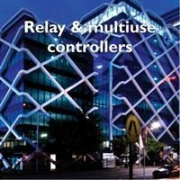 Load controllers