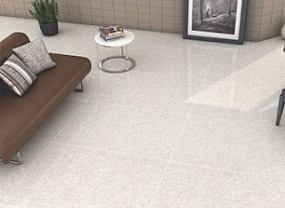 We Are Pioneer In Manufactures Exporters Of Polished Vitrified Tiles PGVT India These Designed By Us Using High En