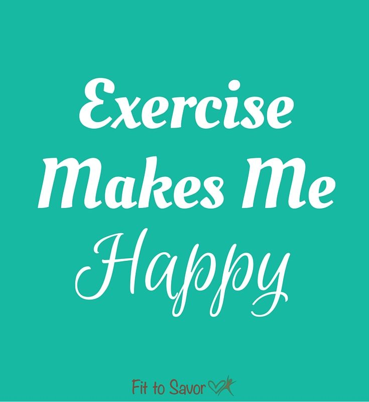1000 images about 80 to goal 30 to go on pinterest water aerobics routine motivation and