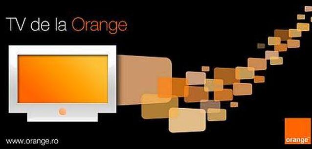 Orange #TV a fost lansat - DigiPedia.ro