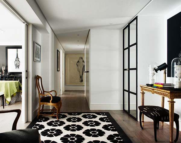 Design By Victoria Sylvia Melin Randolph As Seen In Nuevo Estilo