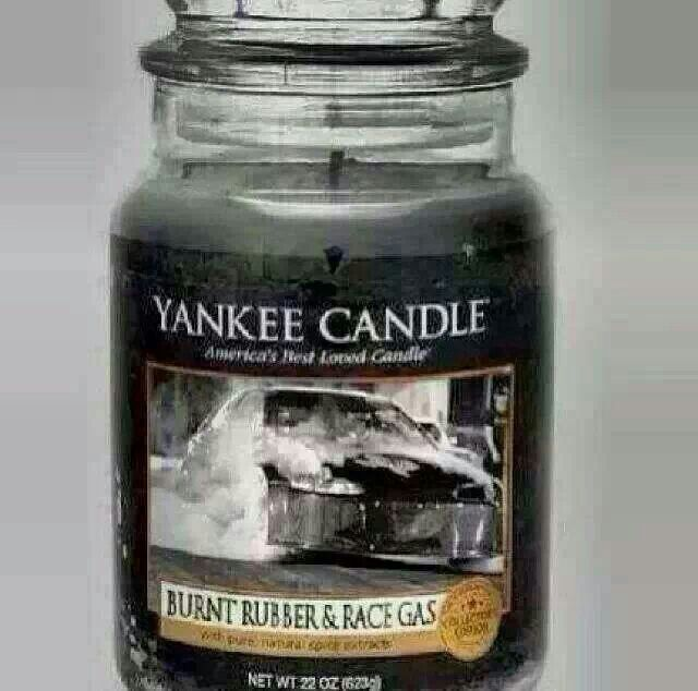 17 Best Images About Candles On Pinterest Baby Powder