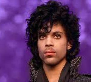 Le nouveau Prince: pour la piste de danse et en streaming