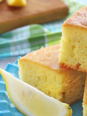 CAKE-LEMONI-XRONOPOULOS-olivemagazine.gr2
