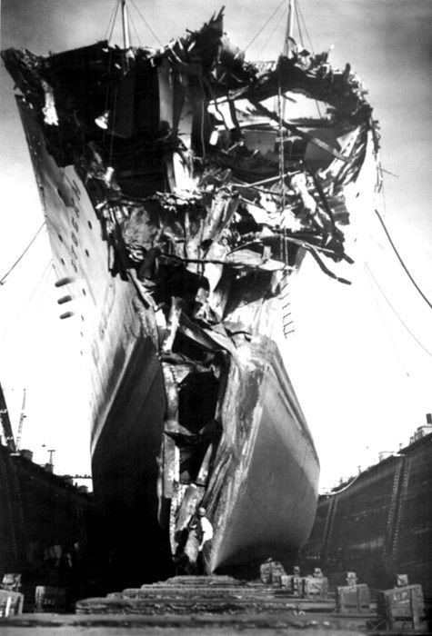 17 Best Images About Ships On Pinterest Rms Titanic