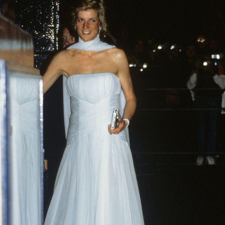 109 best Princess Diana images on Pinterest   England, Princesses ...
