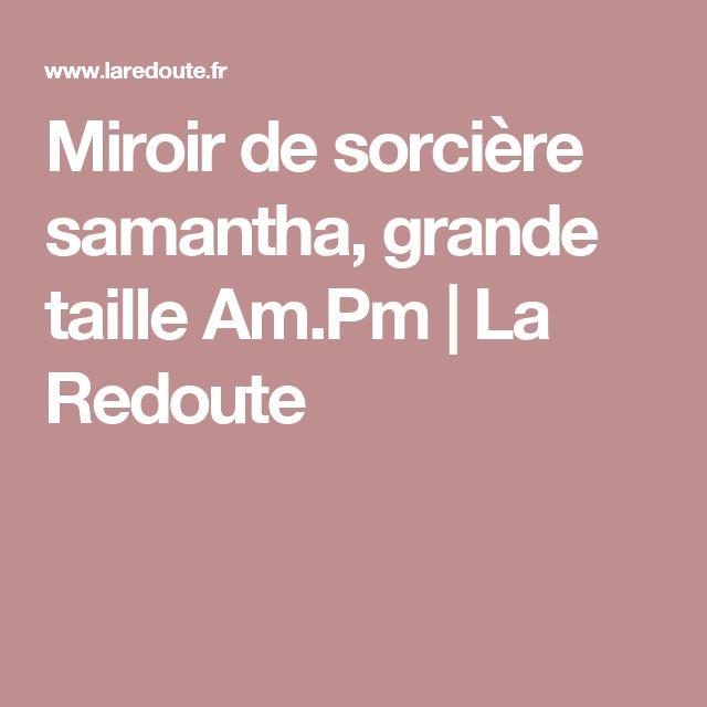 Les 25 Meilleures Id Es De La Cat Gorie Miroir Grande Taille Sur Pinterest Art De Mur