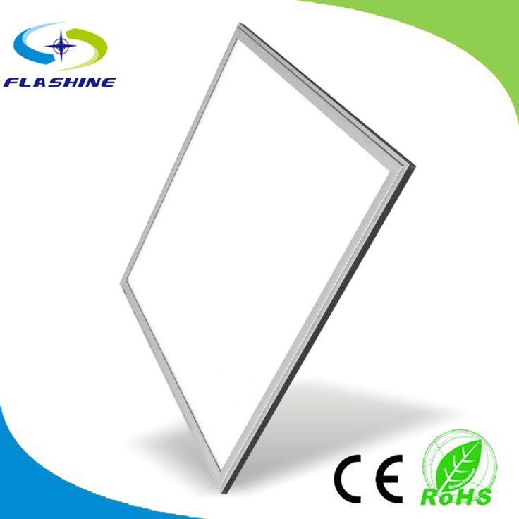 27w 36w 42w 48w 54w 72w 600x600 Led Panel Lighting 3