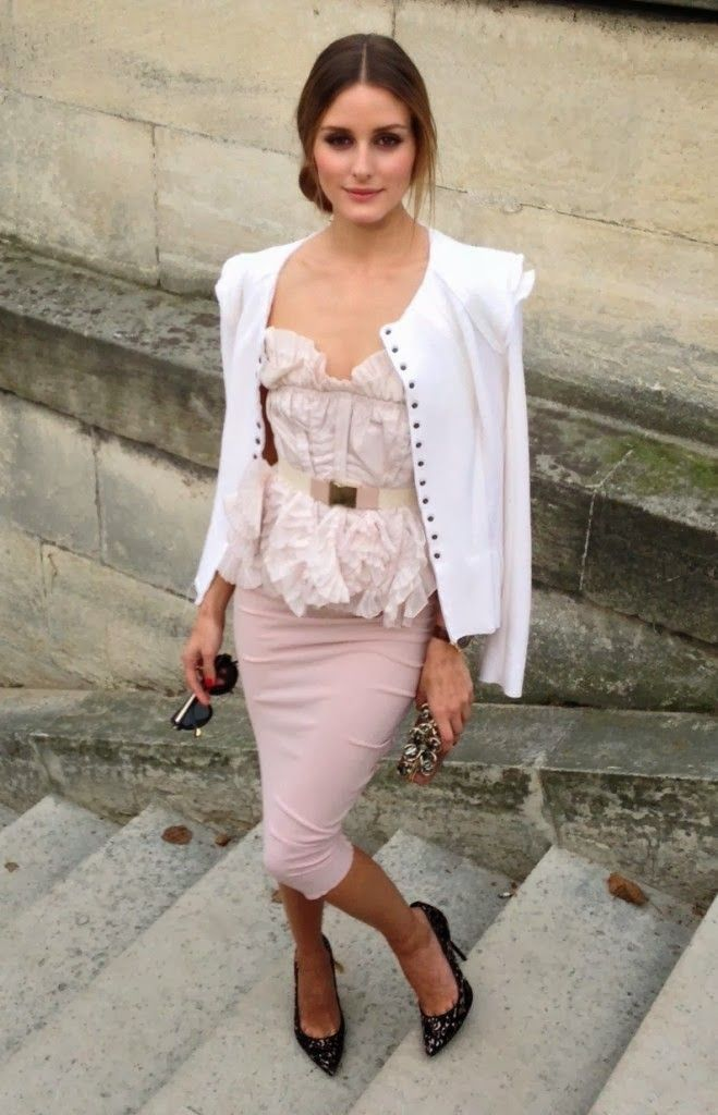 86 best Wedding Guest Outfits images on Pinterest   Dress skirt ...
