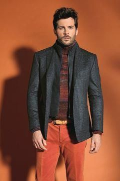 Пиджак roy robson