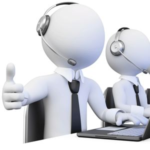 #TechSupport is nothing but a #24x7 service that will give you and your company support during #technical difficulties. Every #company have computer resources that are huge in numbers and without #ComputerSupportServices you might lose your valuable time and money.