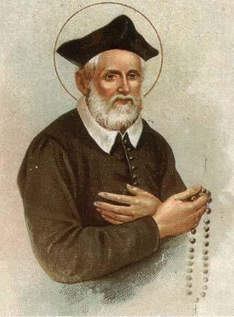 San Felipe Neri 2