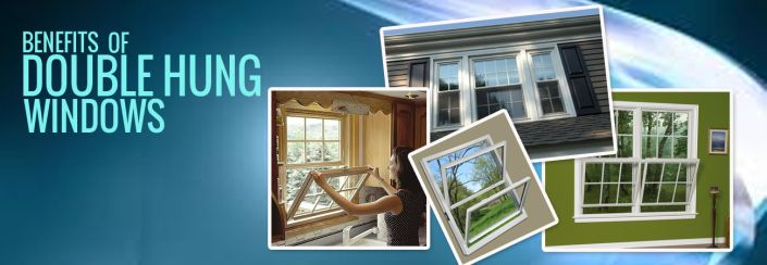 Double-Pane Replacement Windows Benefits, Installing Replacement Windows Price, Replacement Windows Cost