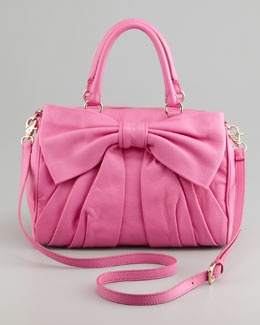 87 best images about Bags for the Bag on Pinterest
