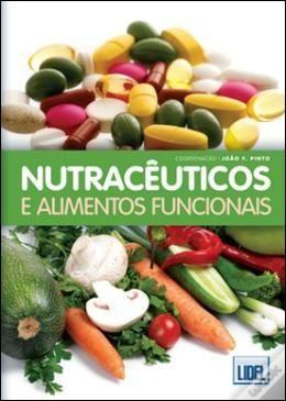 Wook.pt - Nutracêuticos e Alimentos Funcionais