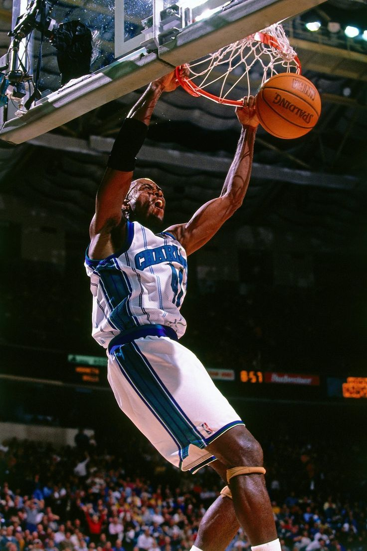 Más de 25 ideas incre­bles sobre Glen rice en Pinterest