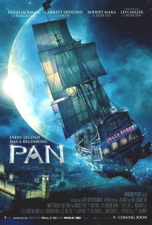 Full Filme Link Guarda nihon Pelicula Pan Download Sex CineMaz Pan Full WATCH Pan ULTRAHD CineMaz Voir Pan Film Online #FlixMedia #FREE #Filmes This is Complet