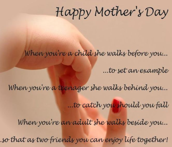 Happy mothers day 2018 happy mothers day quotes to my friends 2018 happy mothers day 2018 happy mothers day quotes to my friends 2018 some friends m4hsunfo