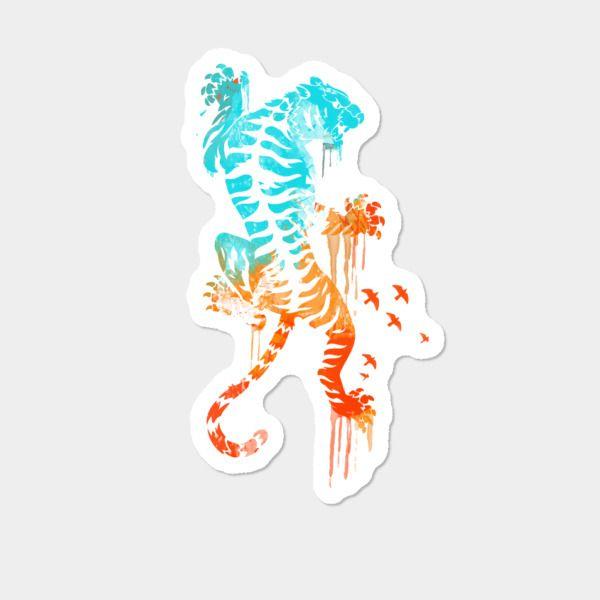 149 best Stickers at DesignByHumans! images on Pinterest ...