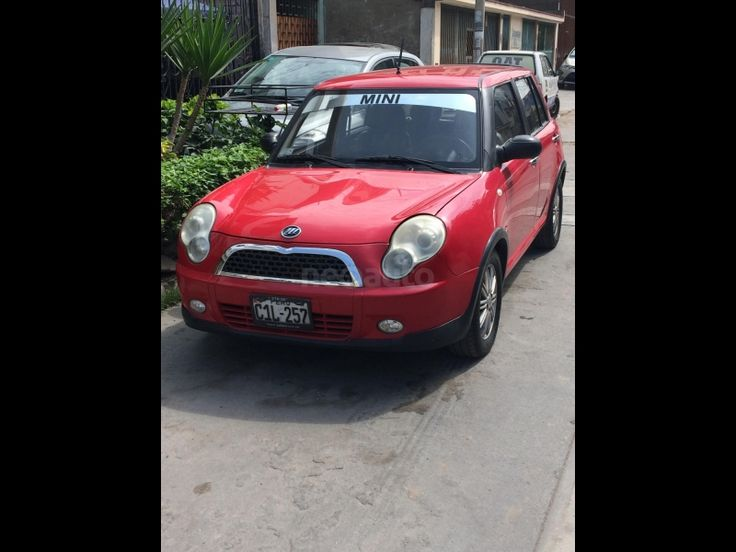 lifan-320-2011-1-951960