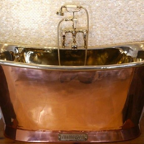 178 Best Images About Claw Foot Rustic Tubs On Pinterest