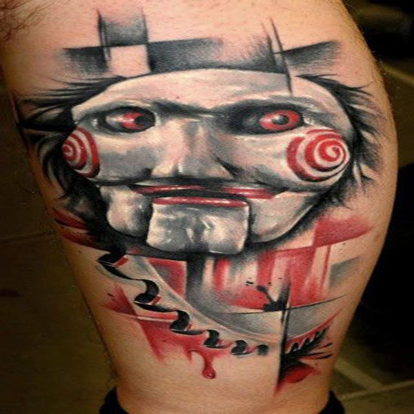 1000 images about tattoo ldeas on pinterest movie tattoos house