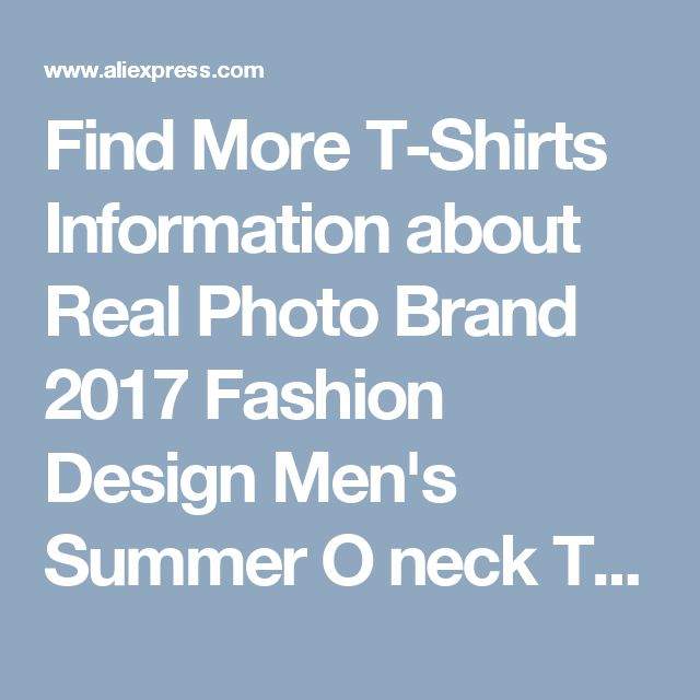 Find More T-Shirts Information about Real Photo Brand 2017 Fashion Design Men's Summer O neck Tie Dye Dark Blue T shirts Casual New Comfortable S XXL Cotton Tops Tee,High Quality fashion tees,China tees brands Suppliers, Cheap men summer from hellosuma Store on Aliexpress.com