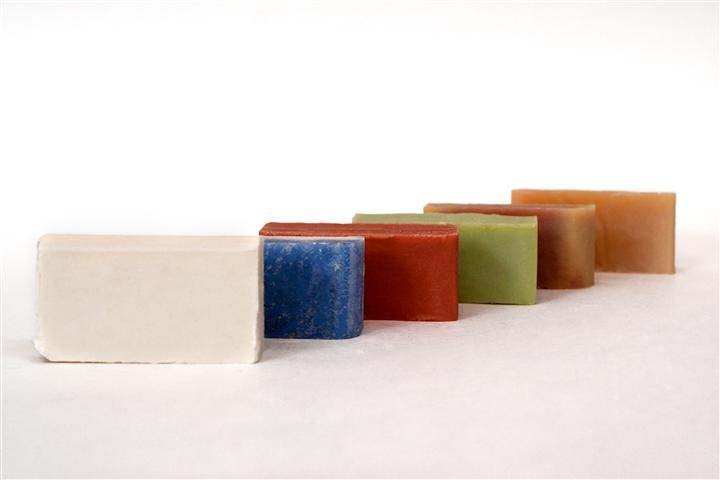 KC Handmade Soaps - Product Photography by Nina Haigh Montreal Product Photography for http://kcsoaps.miiduu.com/