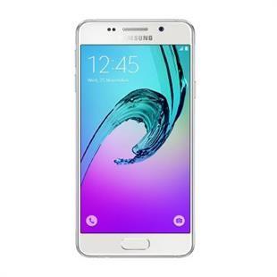 Samsung A310 Galaxy A3 ( 2016 ) Cep Telefonu