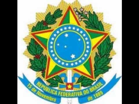 Marchas e Dobrados do Brasil - Academia Militar.wmv