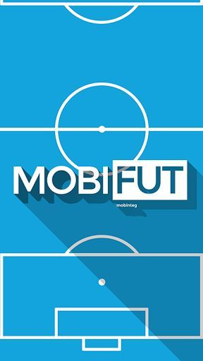 NEVER MISS A FOOTBALL EMOTION!<br>The mobiFut is an app for you to read the latest news about football in several languages. Know in real time what's happening on this amazing sport.<p>**NOW WITH GOOGLE CLOUD MESSAGES**