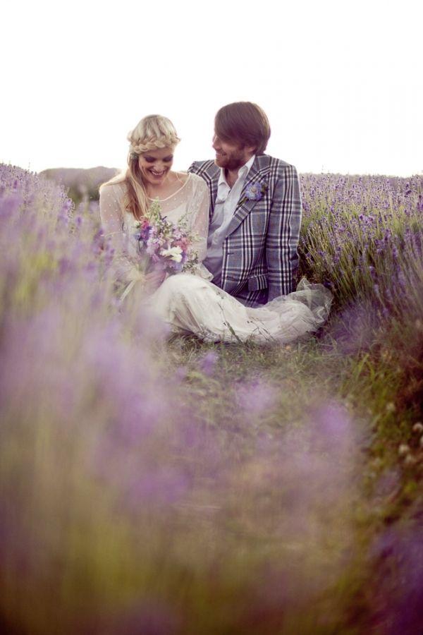 photographer: Eddie Judd stylist, Charley Beard