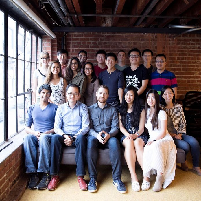 Building a product engineering culture at Pinterest   Pinterest Engineering