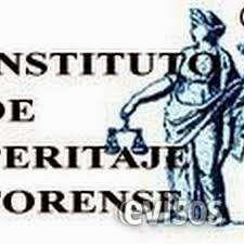 DETECTIVE - INVESTIGADOR PRIVADO  Investigaciones privadas, civiles, comerciales,  ..  http://centro.evisos.com.uy/detective-investigador-privado-id-303666