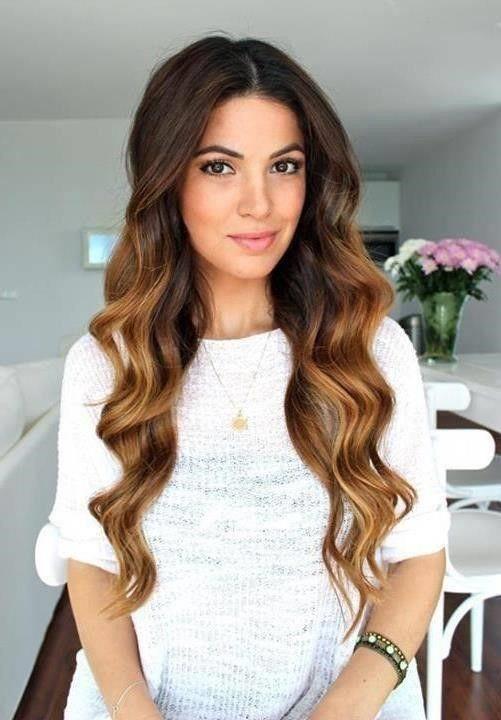 Enjoyable 1000 Ideas About Teen Haircuts Girl On Pinterest Sleek Short Hairstyles Gunalazisus