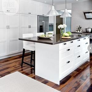 ikea kitchen design kitchen style at home