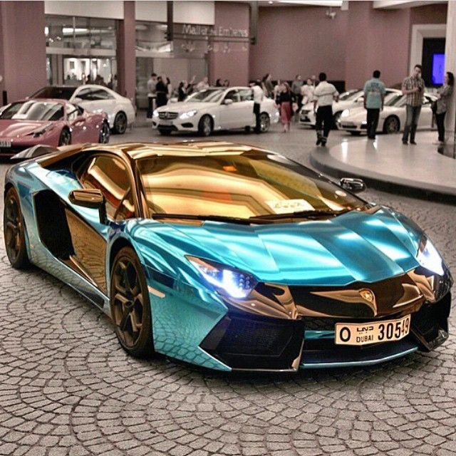 Ksi amborghini google search these cars for Best car paint shops near me
