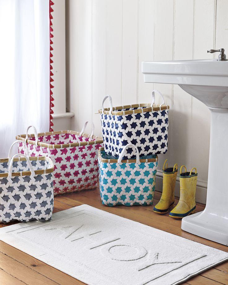 Best Beautiful Baths Images On Pinterest Lilies Bathroom - Kids bath mat for small bathroom ideas