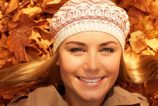Hidegebb időben más fajta arckrémre és testápolóra van szükség. Nézd meg itt, hogy milyenre.
