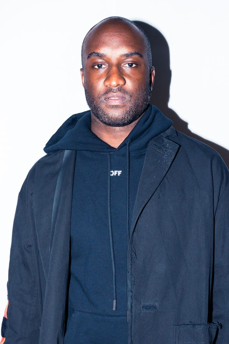 Virgil Abloh Talks Youth Culture, Raf Simons, and More: The designer talks how youth culture is challenging the generation that preceded it, the one thing he relies on to get it all done, and what he really thinks about those Raf Simons comments.   Coveteur.com